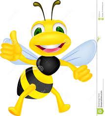 Znalezione obrazy dla zapytania pszczoła