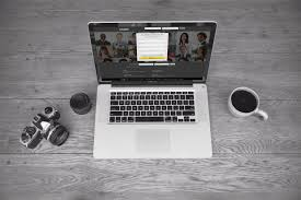 the top job sites for job seekers linkedin is considered to be the largest professional network use it to connect people in your extended network you can also search jobs