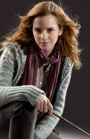 emma watson harry potter wiki fandom powered by wikia career