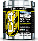 Cellucor c4 sport <?=substr(md5('https://encrypted-tbn3.gstatic.com/images?q=tbn:ANd9GcTngsSOwxp-9koKijMD6vvEk63qNJkB0pUs2edLYg4_2Za9oMNRYWrQGtKF'), 0, 7); ?>