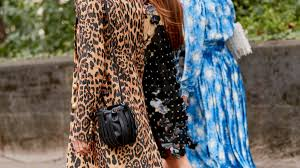 The 177 Best Street <b>Style</b> Looks From <b>Spring</b> 2020 Fashion Month ...
