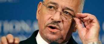 Wealthy conservative won't bankroll ads reviving Jeremiah Wright issue after all. 1:18 PM 05/17/2012 - Jeremiah-Wright-e1337274932724