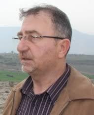 """Türk Hava Kurumu Safranbolu Şube Başkanı Mustafa San: """"Mikrolight uçaklar ile Safranbolu turizmine çeşitlilik - 78-61"""