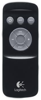 prices deals amazoncom logitech z906 surround sound speakers rms