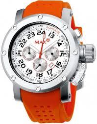 Женские наручные <b>часы MAX XL Watches</b> (Макс Икс Эль Вочес ...