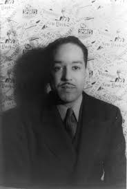 black history month spotlight harlem renaissance org langston hughes