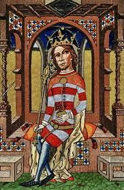 Louis I of Hungary