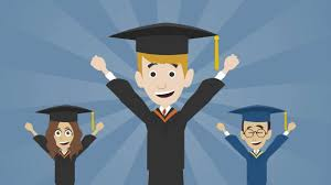 How To Get PHD Degree   Want TO Get PHD Degree Easily     YouTube How To Get PHD Degree   Want TO Get PHD Degree Easily