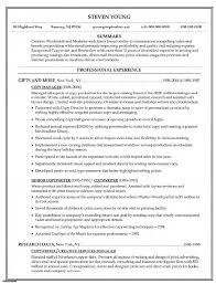 copy of resumes template copy of resumes