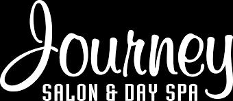 Gift Cards - Journey Salon & Day Spa