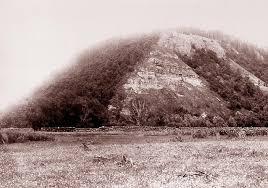 Могутова гора