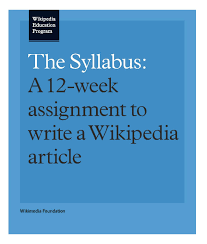 file sample syllabus for assignment pdf go to page
