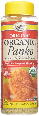 Edward & Sons <b>Organic Panko</b>, <b>Japanese</b> St- Buy Online in Jamaica ...
