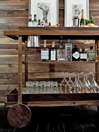 bar decor ideas awesome awesome home bar design ideas with chairs design ideas and mirror awesome home bar decor small