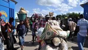 Resultado de imagen para fotos de juana mendez en haiti