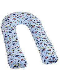 Чудо-<b>подушка</b> с пенополистероллом + трикотажная наволочка ...