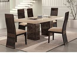 Marble Dining Room Sets Marble Perfect Dining Rooms About Dining Room Sets Uk In Home