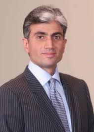 Fares D. Noujaim