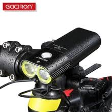 <b>Bicycle Light</b> – Buy <b>Bicycle Light</b> with free shipping on aliexpress