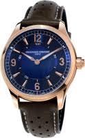 <b>Frederique Constant</b> Horological Smartwatch Gents Notify – купить ...