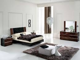 bedroom furniture sets shape wall