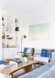 room stylish modern table brisbane