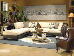 african themed african themed furniture