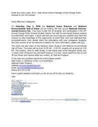 recommendation letter for student nhs best online resume builder recommendation letter for student nhs high school student recommendation letter sample letters national honors society essay