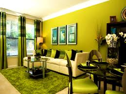 accessoriescharming living room colors grey emo gilev light green and amusing design ideas for charming living room lights
