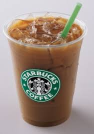 Starbucks-Iced-Drink-$1-coupon