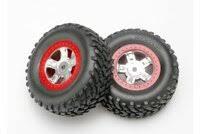 «Продам новые колёса» — Детские игрушки и игры — купить на ...