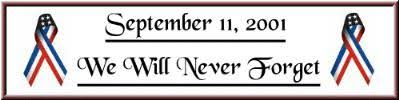 Image result for remembering 9-11