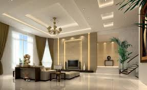 living room top living room ceiling design ideas false ceiling awesome living room ceiling design ideas awesome living room design
