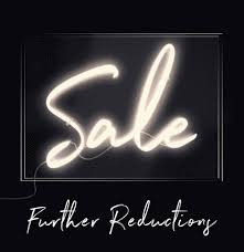 <b>Designer</b> Sale | Up To 70% Off <b>Designer Fashion</b> Clearance | Flannels