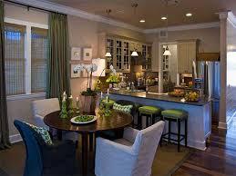 Hgtv Dining Room Designs Hgtv Dining Room Design A 2016 Dining Room Design And Ideas