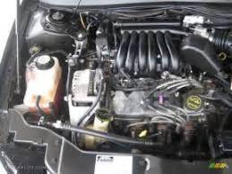 similiar engine diagram for a 3 0 v6 2004 ford escape keywords ford escape engine diagram 2002 ford taurus engine diagram ford engine