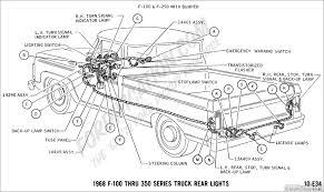 goldstar gps wiring diagram goldstar gps wiring diagram bosch 12v wiring diagram harley mazda protege lx engine diagram fresh