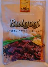 guest post oh what fun let s costco in mariani bulgogi korean style beef jerky