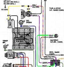 question on starter wiring the 1947 present chevrolet & gmc 1997 454 Chevy Starter Wiring question on starter wiring the 1947 present chevrolet & gmc truck message board network GM Starter Wiring