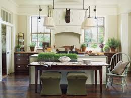 english country cottage style kitchen english kitchen english country cottage kitchen grand english