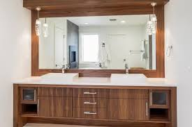dwell bathroom cabinet: dwell cabinetry bathroom shutterstock  resized dwell cabinetry bathroom