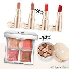 [Angebot] Bis zu - 44% Rabatt auf die <b>BECCA Cosmetics</b> X <b>Khloé</b> ...