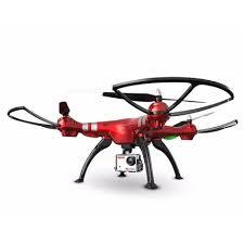Купить <b>Квадрокоптер Syma X8HG</b>, <b>Радиоуправляемые</b> ...