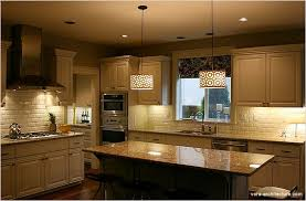 awesome best kitchen lighting on kitchen with best lighting best lighting for kitchen