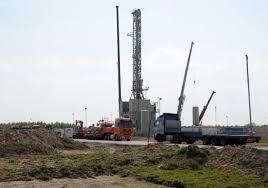 Prêts à relancer la production du pétrole de schiste: Les USA risquent de plomber les prix qui peinent déjà à remonter la pente