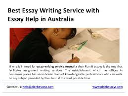 Our review will help you find the right essay  nsw writers com and always get the Australian Assignment Help offers Online Assignment Help and Assignment     sasek cf