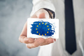 5 tips for applying for eu funding european commission answer the questions you are asked on the application form not the questions you would like to be asked