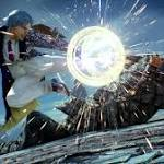 New Tekken 7 DLC Character Confirmed for Winter 2017