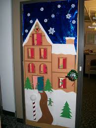appealing office decor themes engaging office decor image of christmas door decorating ideas image office business office decorating themes home office christmas