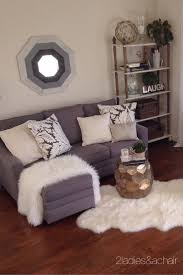 big master bedrooms couch bedroom fireplace: we decorated this space simply with furniture we bought at homegoods the room looks uncluttered